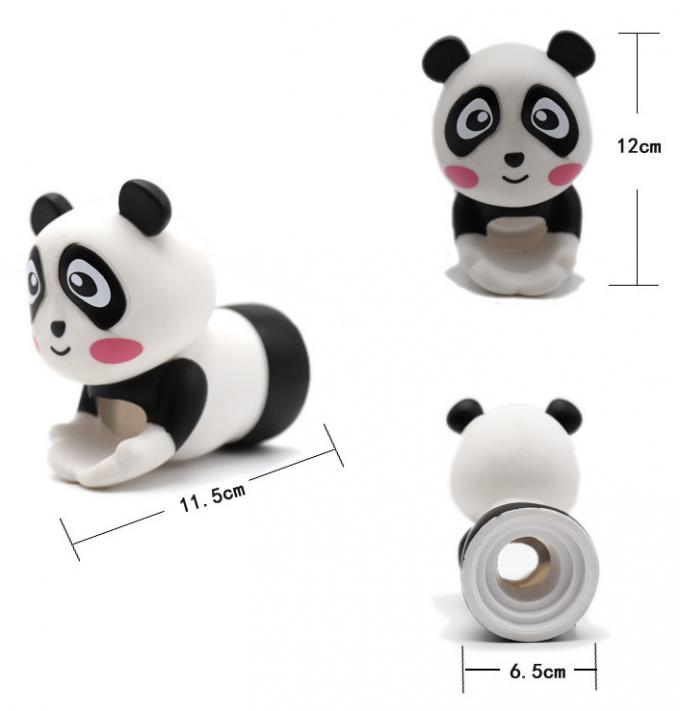 Panda Shape Baby Faucet Extender , Faucet Extender For Toddlers BY18XMXSQ10