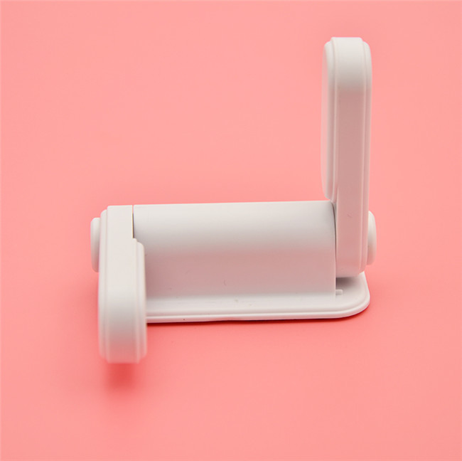 3M Adhesive Child Safety Cabinet Locks Easy Installation Infant Care Application